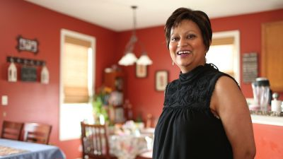 How life changes — again — when cancer recurs - Chicago ...