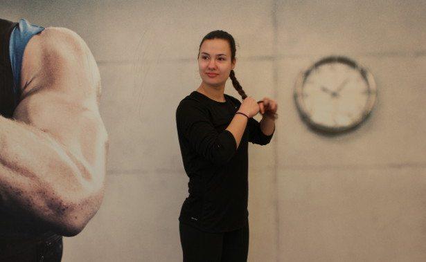 Anja Todorović