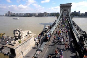hungary-half-marathon-2010-9-5-8-10-23