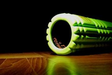 foam-roller-velika