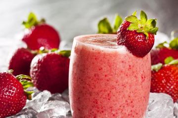 jogurt-smuti-velika