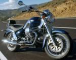 MOTO-GUZZI-1100-EV-BEFORE