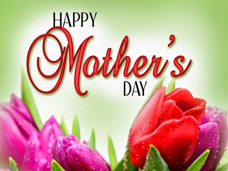 Large Of Mothers Day Pictures