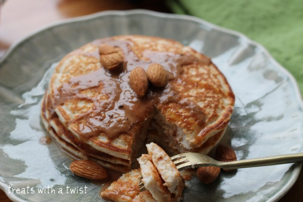 proteinpackedmorningpancakes3