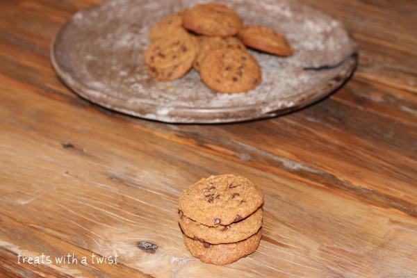 CookieButterChocChip4