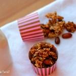 QuinoaPumpkinSeedGranola1