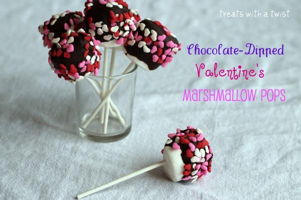 MarshmallowPops1