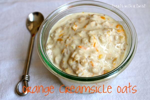 OrangeCreamsicleOats4