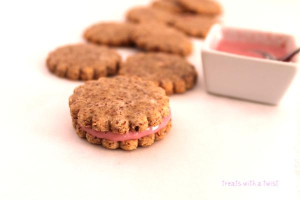 StrawberryShortbreadCookies4