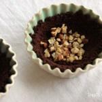 ChocolateHazelnutPie