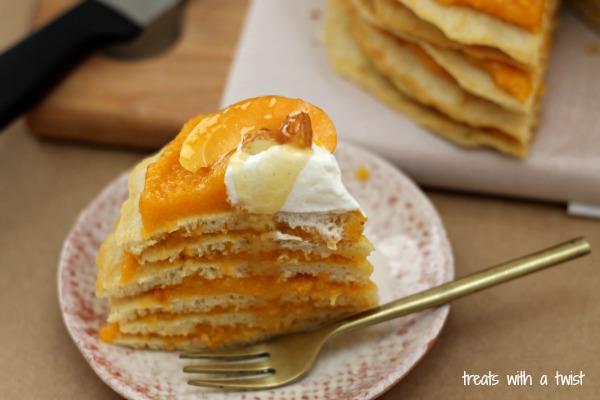 ApricotStackCake5
