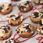 PeppermintBarkCookieCups2