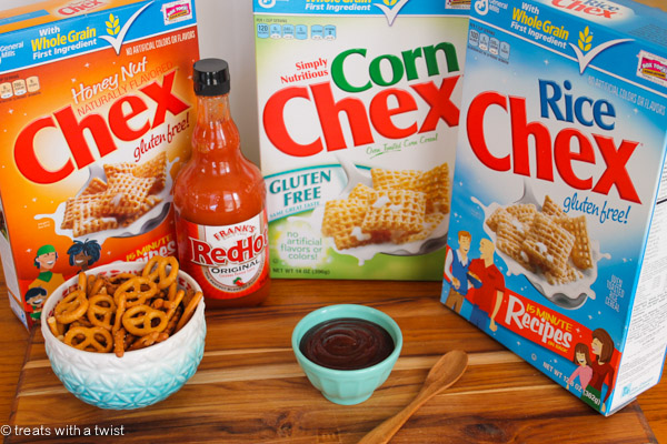 Honey-BBQ-Chex-Party-Mix 1