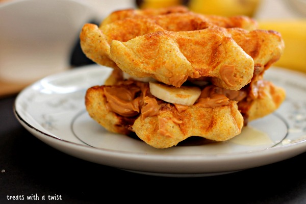 PB-Banana-Cornmeal-Wafflewich 1