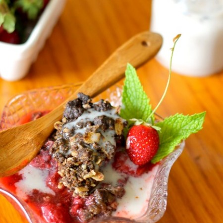 Strawberry-Poppy-Seed-Crisp 4
