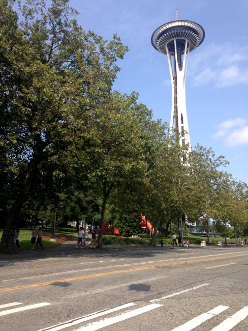 Seattle-Trip 13