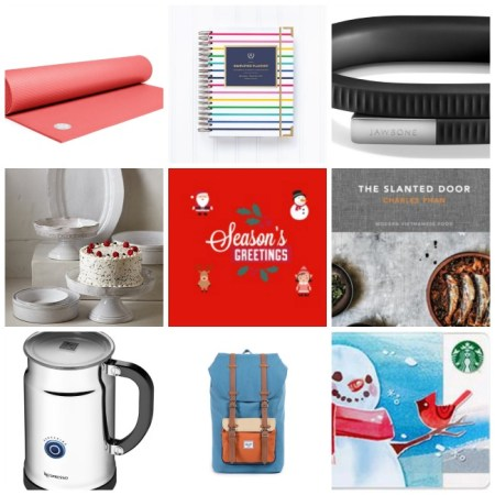 Holiday Gift Guide collage (treatswithatwist.com)