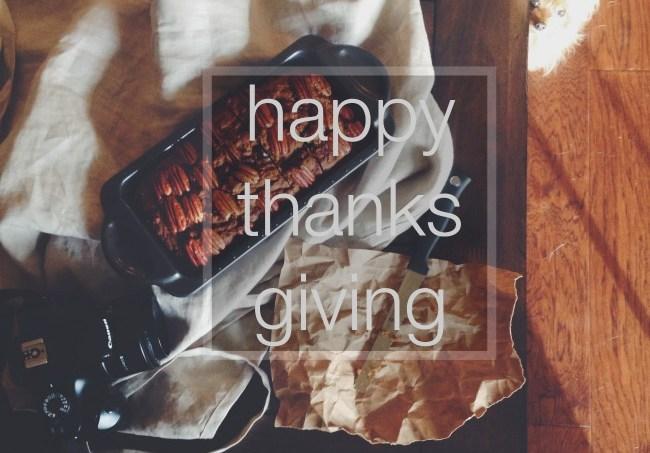 Happy Thanksgiving (treatswithatwist.com)