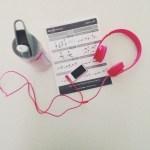 Fabulously Fit Friday 13 (treatswithatwist.com) #fitness #thekaylamovement #BBG