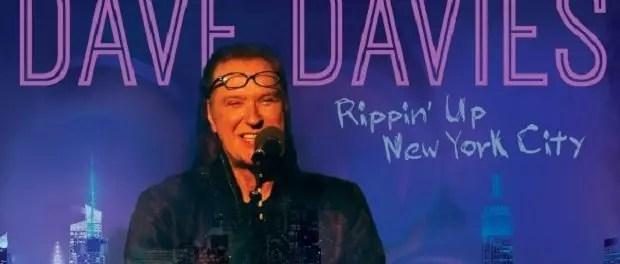 Dave-Davies-Rippin-Up-NY 620