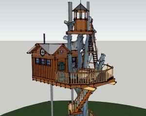 riolago_treehouse