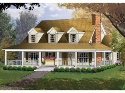 Small Country House Plans Country Style House Plans for Homes, small country home floor plans ...