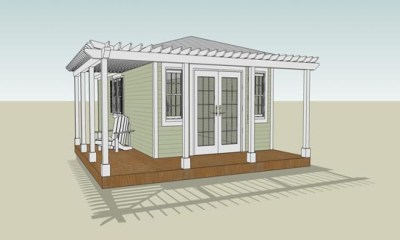Key West Style Furniture Small Key West Style House Plans ...