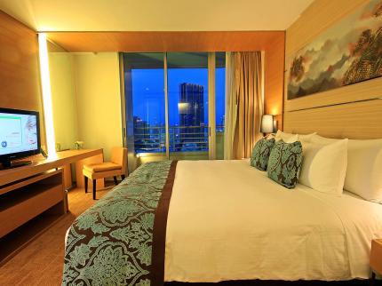 Hotels.com 10% Off