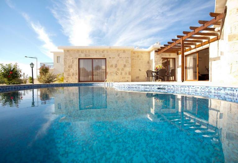 cyprus resort