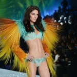 Hilary Rhoda - Birds of Paradise