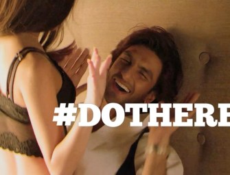 Do the Rex : The Game-Changing Indian Condom Ad