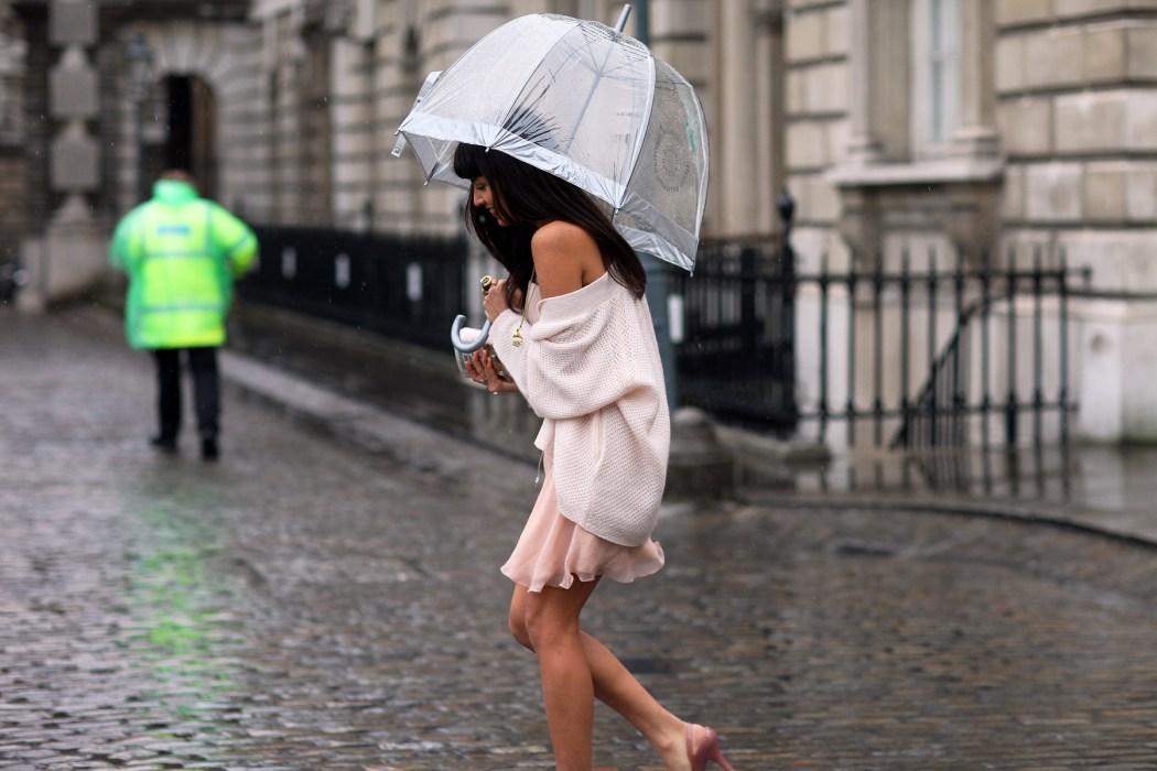 monsoon trends
