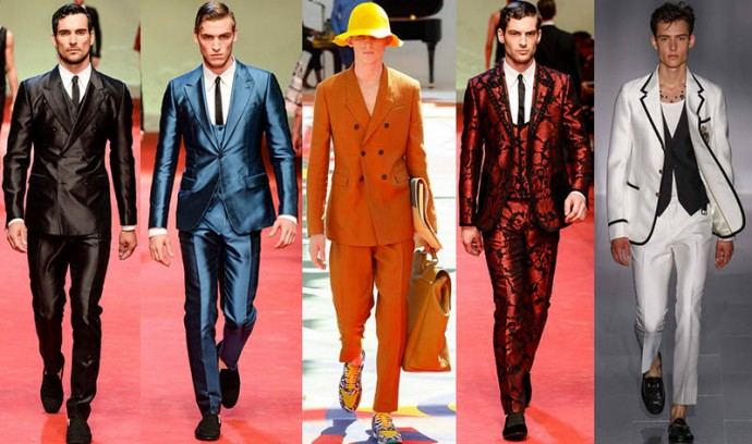 latest-trends-in-mens-suits-spring-2015