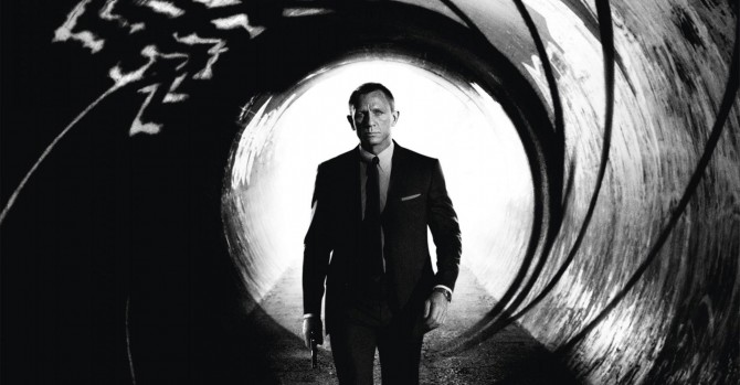 Skyfall_wallpaper11-670×349