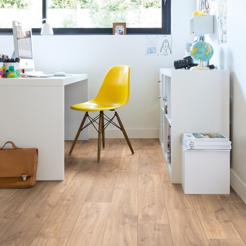 Medium Crop Of Quick Step Laminate
