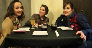 cena-bloggers