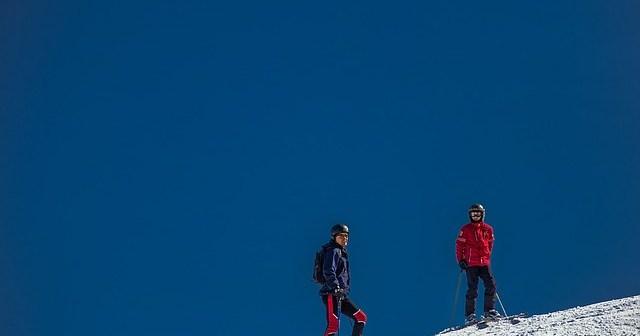 ski-1270191_640