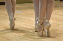 clases de danza-iloveimg-resized