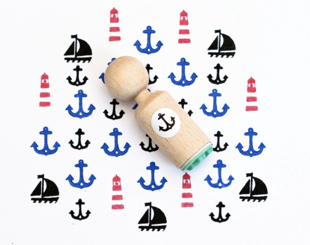 anchor-stamp-etsy