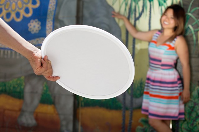 pocket-reflector-3