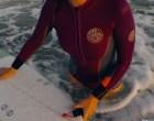 Surf Trip Sud Ouest-12