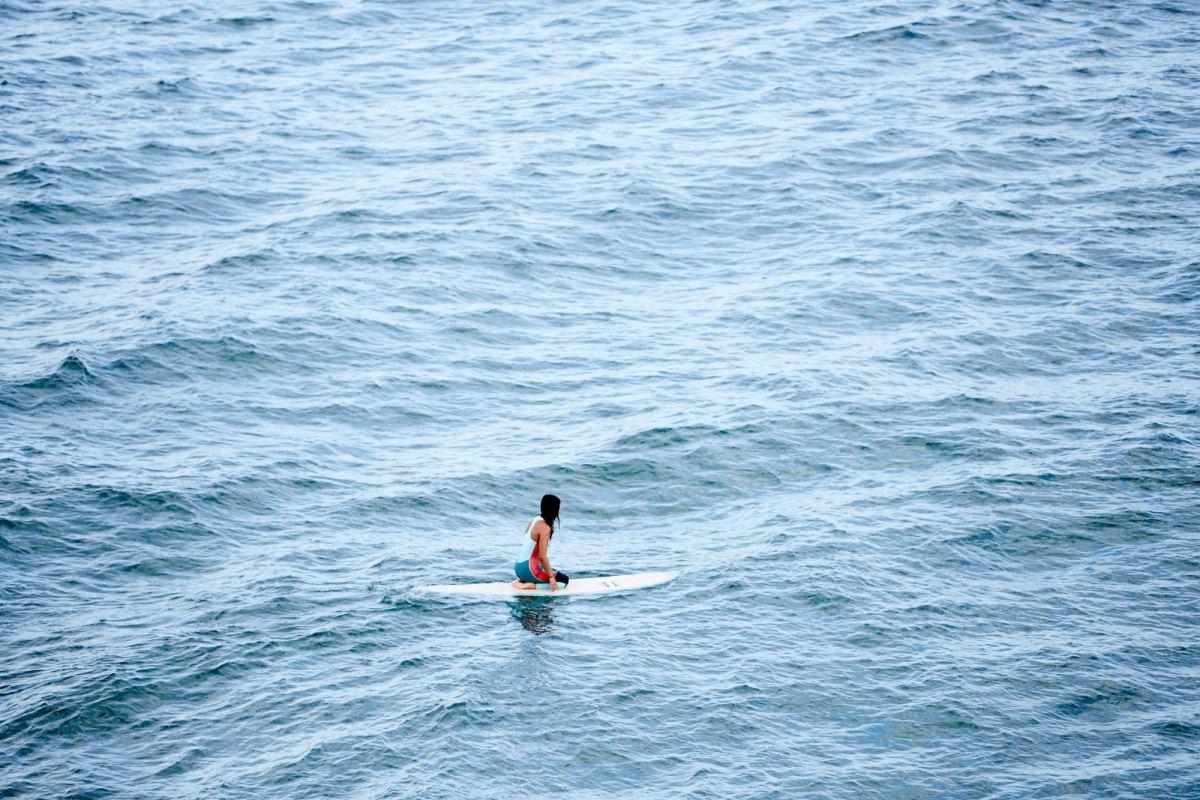 billabong womens, byron bay, surfing, ming nomchong, lifestyle, surf fashion, fashion, photographer, fleicity Palmateer, josie prendergast