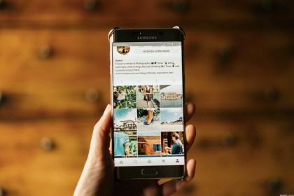 Instagram Samsung-1