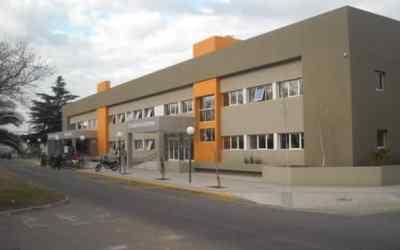 Concurso para tres cargos de enfermería en el Hospital Orellana