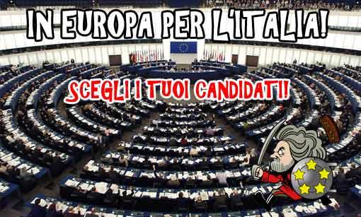 m5s-in-europa-per-l-italia