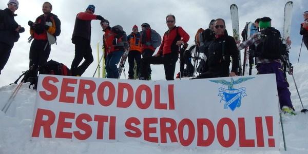 Serodoli-resti-Serodoli