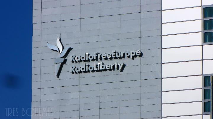Radio_Free_Europe-Tres_Bohemes