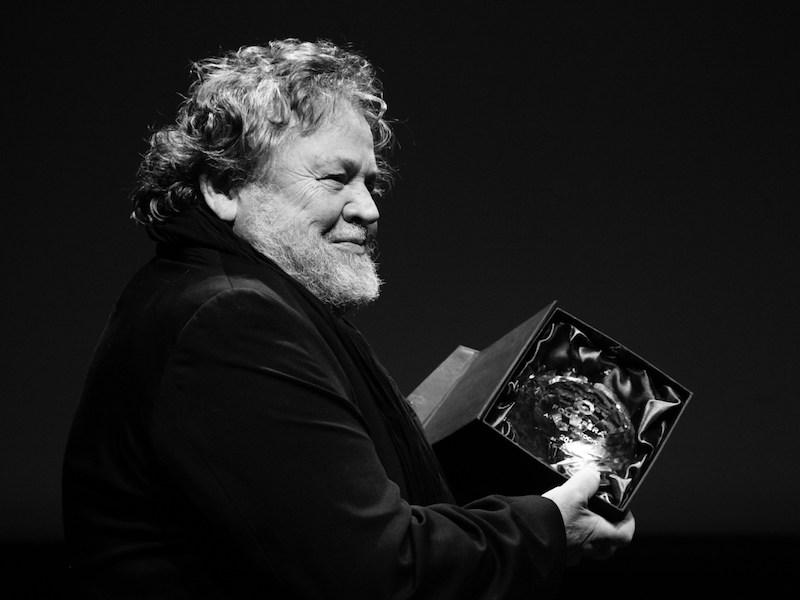 Antonín-Kratochvíl-Black-And-White-Tres-Bohemes