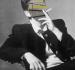 Genzken-Roberto-Voorbij-Tres-Bohemes