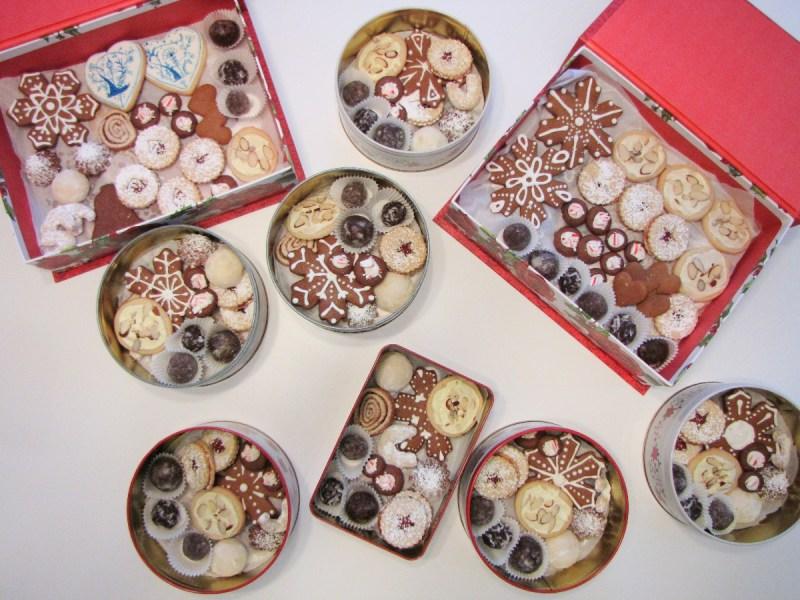 tres-bohemes-czech-cookies